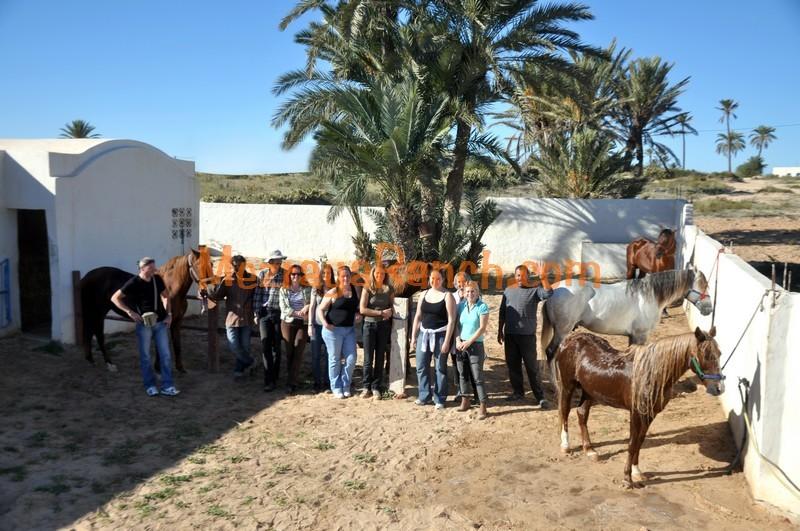 Mezraya-Ranch-Djerba0025 (1)